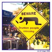 drunk1.jpg